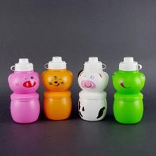 2015 nuevos productos bebé deportes botella