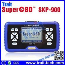 Super Quality OBD SKP-900 Key Programmer ,sample price
