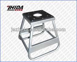 1000lbs Motorcycle support stand
