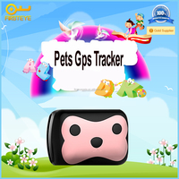 2015 Free online tracking gps tracker/pet gps tracking logger/mini gps tracker
