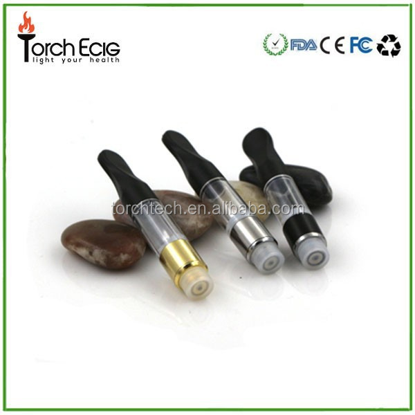 Electronic cigarettes buying guide