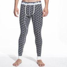 venta al por mayor de algodón elastano pijamas de hombre