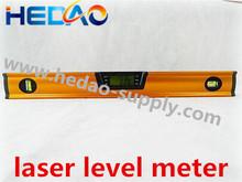 Horizontal level measuring range 0 to 360 degree Level tool