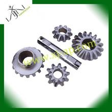 partes de automóviles de alta calidad diferencial del piñón para la serie toyota