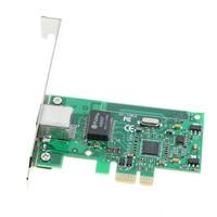 PCI-E 10/100/1000M Network Card Adapter