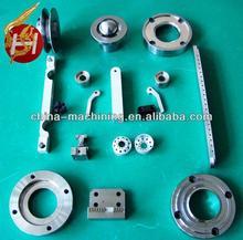 high precision cnc parts/2012 cnc machining manufacturers