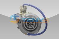 for Cat 3116 Turbo Diesel Engine