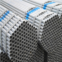 steel pipe!! galvanized steel pipe clamp and ladders/steel scaffolding pipe weights/construction materials