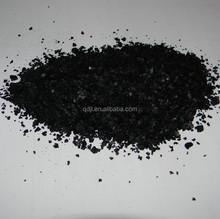Seaweed Fertilizer with Manufacturer Price