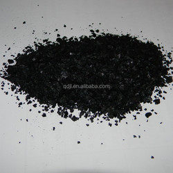Water Soluble Seaweed Fertilizer With Manufacturer Price