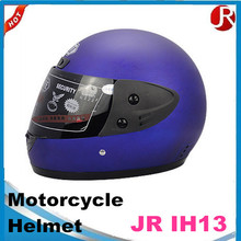 Factory price MOTORCYCLE HELMET HOT / ABS Full Face Motorcycle Helmets
