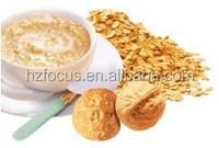 Promotional Flavoured Maltose Dextrose/Corn Syrup in Food Additives