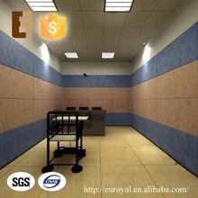 Wholesale Interrogation Room Weight Indoor Sound Dampening Bass Traps