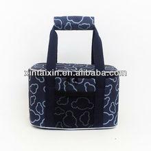 2013 hot sale ice cooler bag