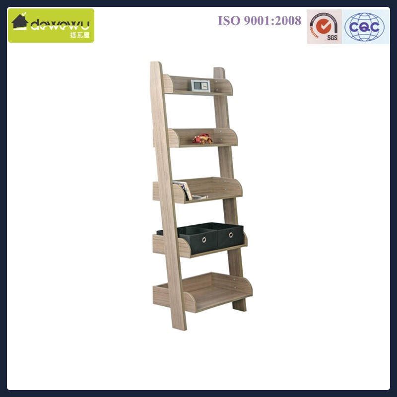 Home Furniture Wooden Ladder Shelf And Bookcase Buy Ladder Shelf Display Ladder Shelf Ladder