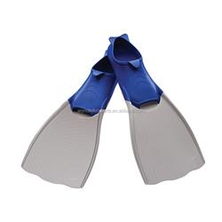 M27 silicone swim masks