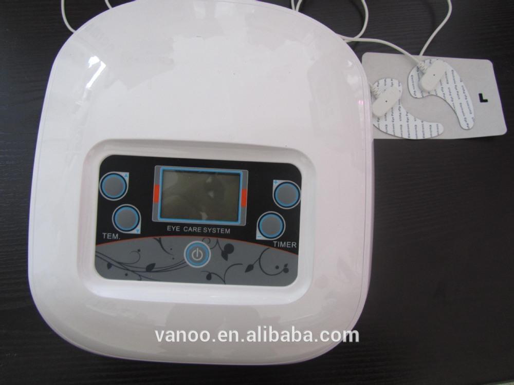 professional ultrasonic machine