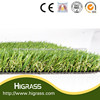 High Quality Landscape Artificial Turf,Artificial Carpet Grass Price