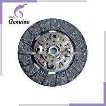 for isuzu truck 4HF1 auto spare parts 8-97162966-0 Clutch Disc
