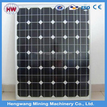 1000W photovoltaic solar panel