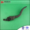 Electric Accelerator Pedal for Volvo Pedal Accelerator Pedal