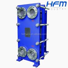Heat exchange equipment, r12 refrigerant for sale, air water heat exchanger