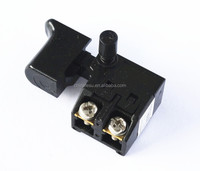 6301 4002 110 mm cut off electric 6A power tool switch