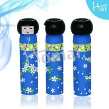 on sale vapor giant mini , sheesha pen , custom electronic cigarette battery