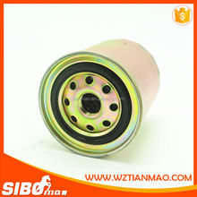 FUEL FILTER 23303-54071 USE FOR TOYOTA CAR
