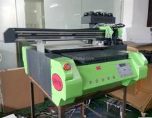 Factory price hot sale wine bottle 60*90cm size printing machine