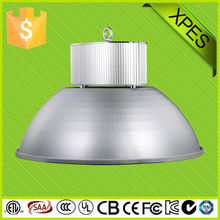 CE SAA new technology induction lamp 200w replace 200w led high bay light
