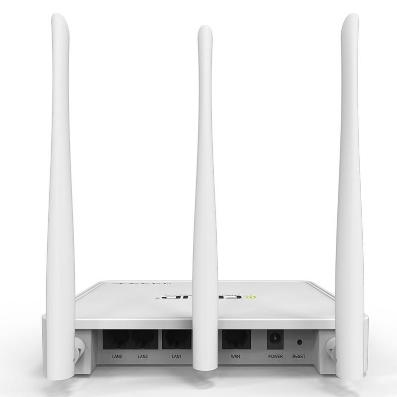 300M wifi router -5.jpg