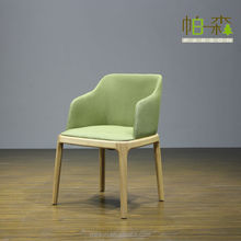 Grace chair by Emmanuel Gallina arm chair grace armchair