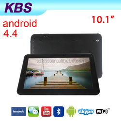 Cheapest Tablet PC With Dual Sim Card Slot Made In China