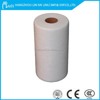 TOP quality wet wipes raw material wholesale