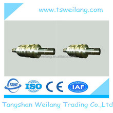 ceramic anilox rollers ,cold laminator rubber roller,roller for coating from 20 years supplier