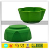 Factory Sale Silicone Pet Bowl ,Dog Bowl ,Pet Dishes