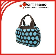 2015 Popular Lunch Tote Bag For Promotion