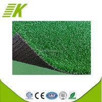 Golf Artificial Fringe Grass/Artificial Grass For Gateball/Artificial Soccer Turf