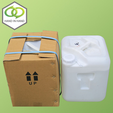 direct factory adhesive for bonding nylon with great price