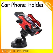 Novelty products for import arm holder ipad iphone for car