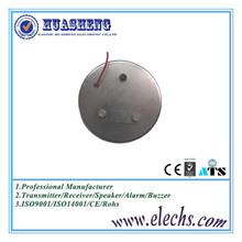Global selling high quality industry security electromagnetic buzzer