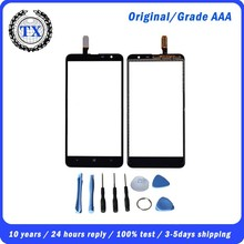 goods from china market of cell phone mobile phone touch screen for nokia lumia 1320