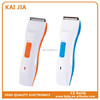 pet brush/dog grooming clippers and blades/pet grooming brush