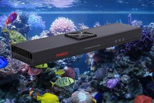 LED aquarium light for coral reef with Eco-friendly Lighting Systems