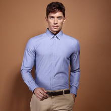 latest design fashion shirt latest shirt hot shirt for men