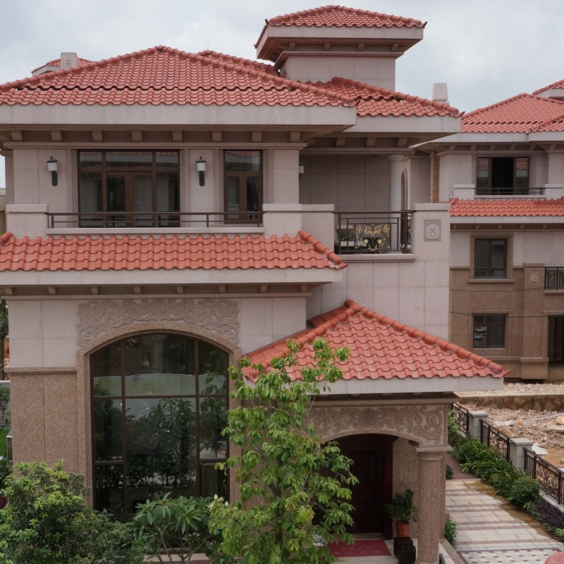 Kerala Roof Tile Prices Spanish Clay Roof Tile Ceramic