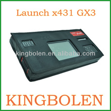 Launch X431 IV Auto Diagnostic Scanner X-431 IV Master Update Online Launch X431 iv 100% Original DHL Free Shipping