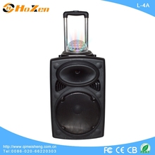 Supply all kinds of speaker enclosure,portable boombox speaker,home theater speaker system 7.1