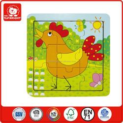 10000 piece jigsaw puzzle 2d wood puzzle 3d puzzle giraffe toy 500 pieces jigsaw puzzle jigsaw puzzle 3d effect jigsaw puzzle